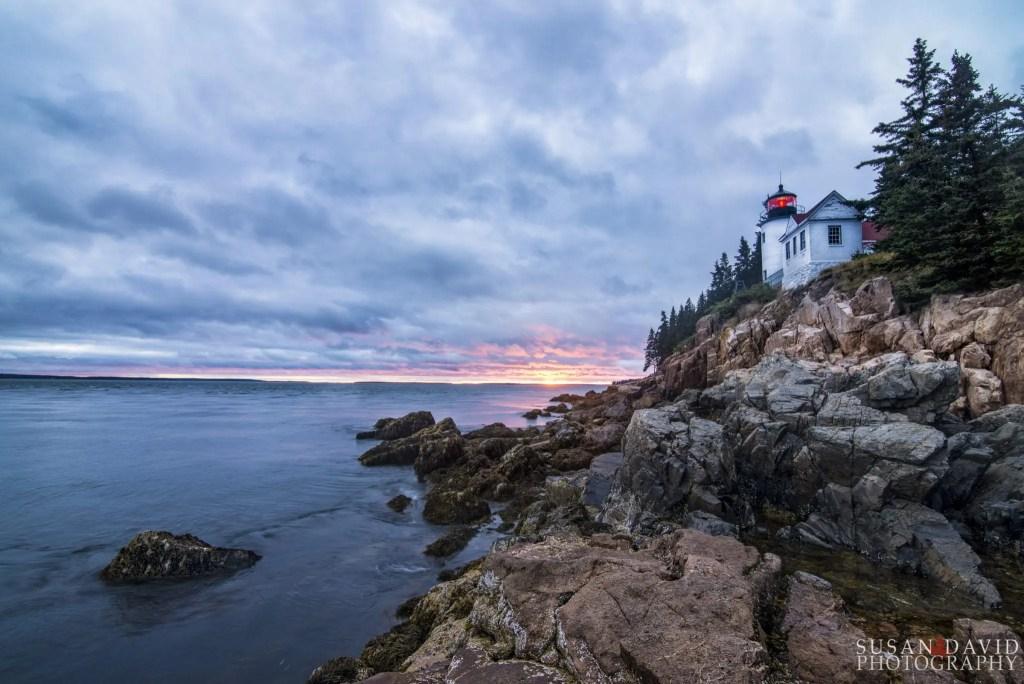 Sunset-at-Bass-Harbor-Lighthouse.jpg