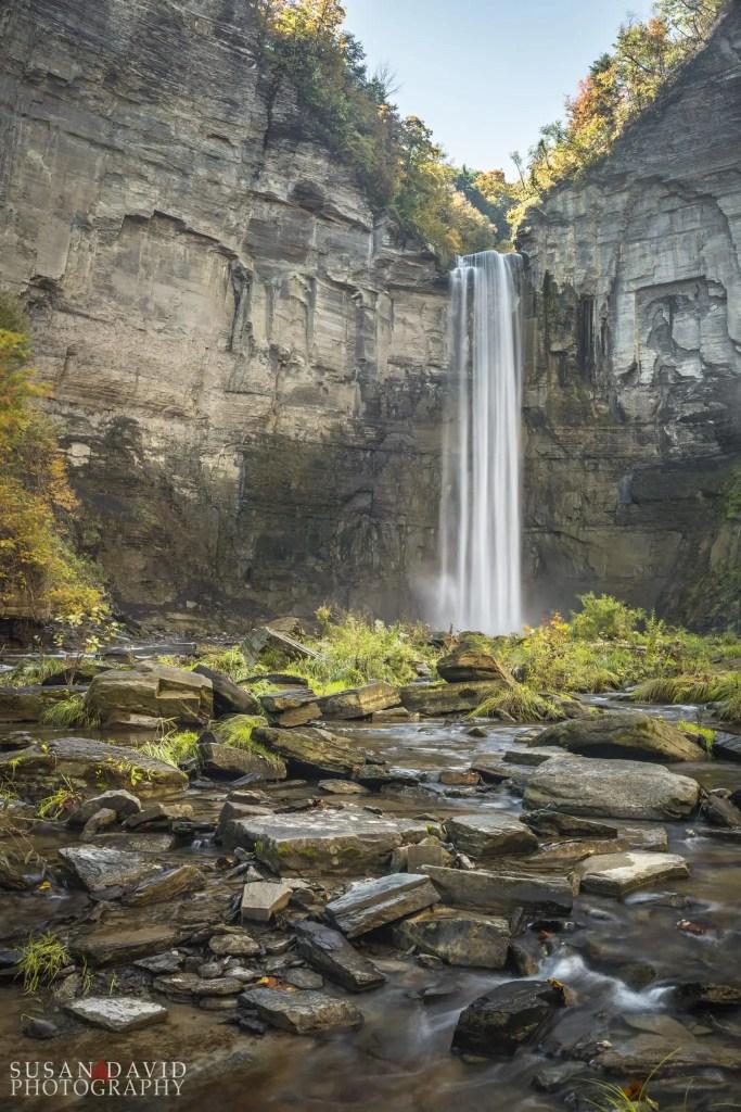 Taughannock-Falls.jpg