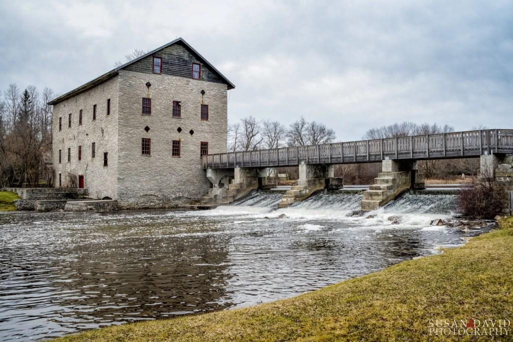 Lang-Mill.jpg