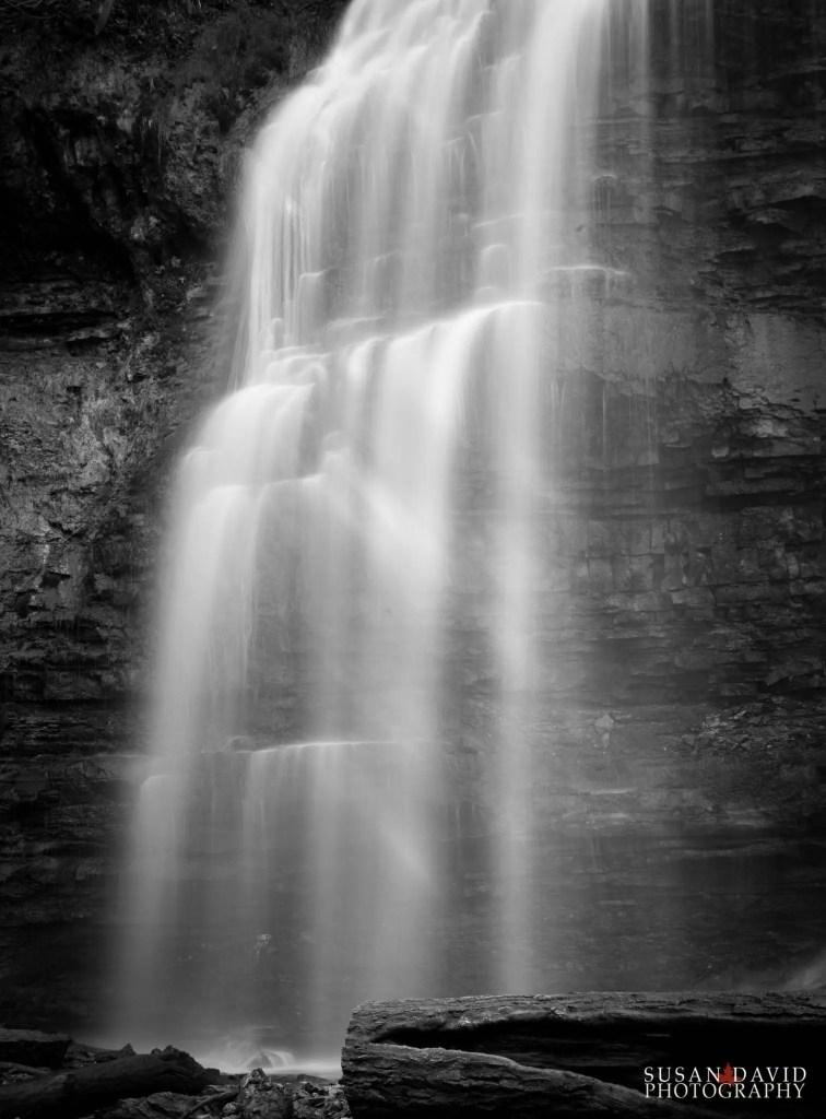 Tifanny-Falls.jpg