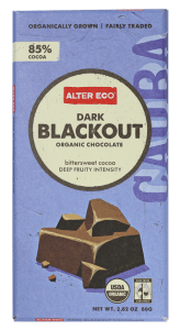 AlterEco_Dark_Blackout2-382x700