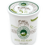 FULL_FAT_32oz_Mockup_LID_AND_TUB