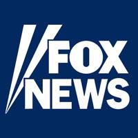 Fox News Health