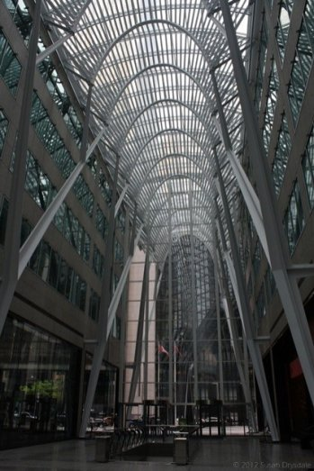 BrookfieldPlace_01
