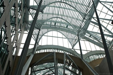 BrookfieldPlace_02