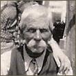 Moses Benjamin Sherman (1855-1942)