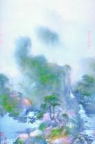 1601 Venice Lee Lee Nam (1)
