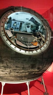 1602 Cosmonauts 1
