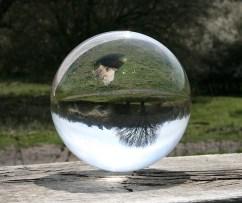 1604 Crystal ball 3