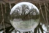 1604 Crystal ball 4