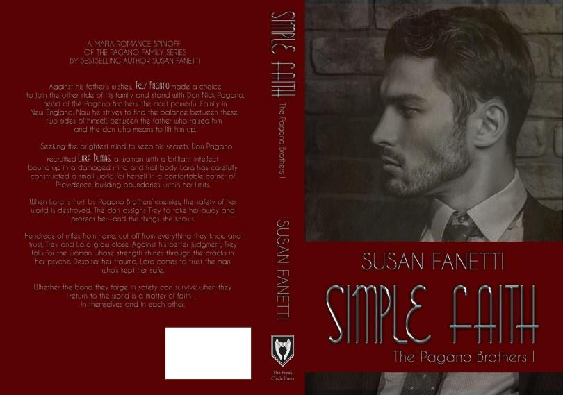 PB1 paperback cover