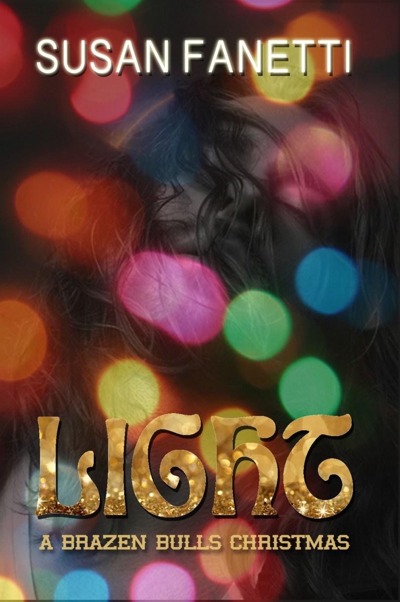 LIGHT BBX digital cover