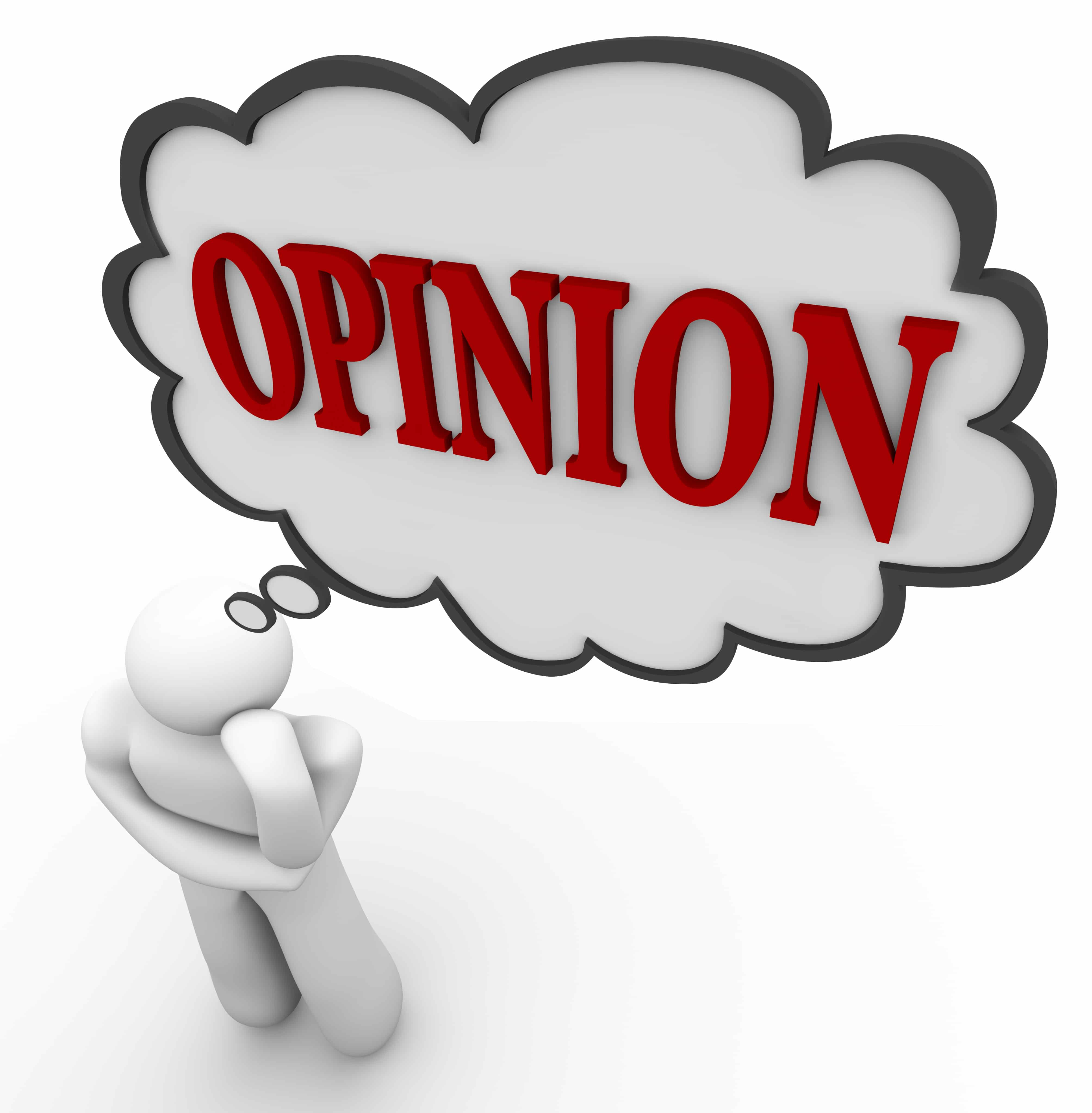 Teaching Fact Vs Opinion For Reading Comprehension