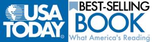 usatodaybestseller logo
