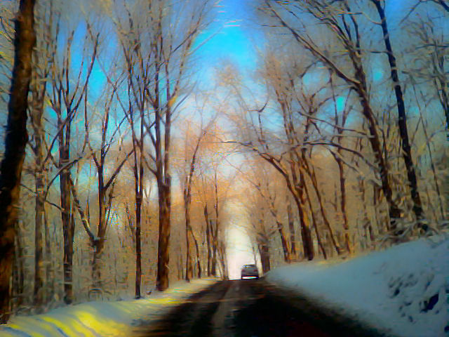 Snow0104