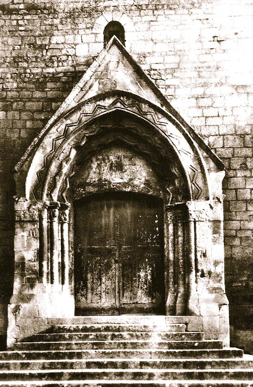 Church_door_2