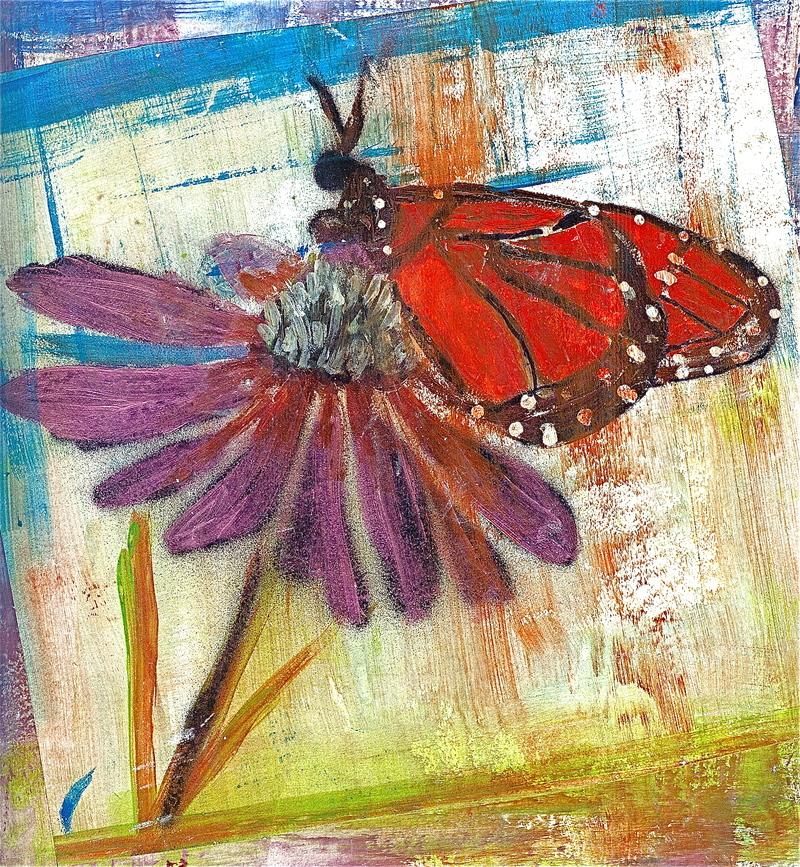 Flower_butterfly_final