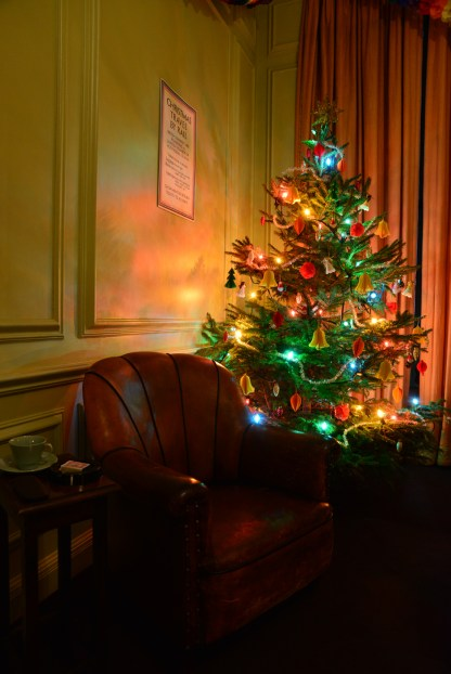 SGP_8126 Susan Guy_Upton Christmas w