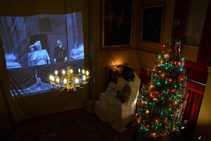 SGP_8142 Susan Guy_Upton Christmas w