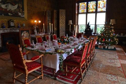 SGP_8299 Susan Guy_Charlecote Christmas w