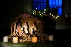 SGP_8671 Susan Guy_Calke Christmas w