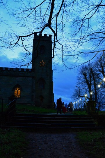 SGP_8682 Susan Guy_Calke Christmas w