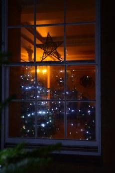 SGP_8726 Susan Guy_Calke Christmas w