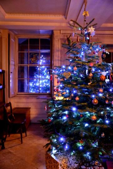 SGP_8741 Susan Guy_Calke Christmas w