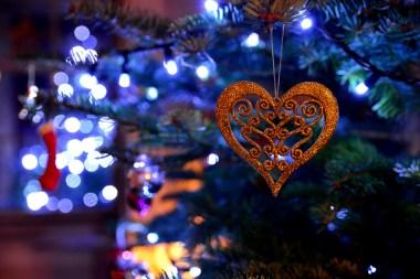 SGP_8743 Susan Guy_Calke Christmas w