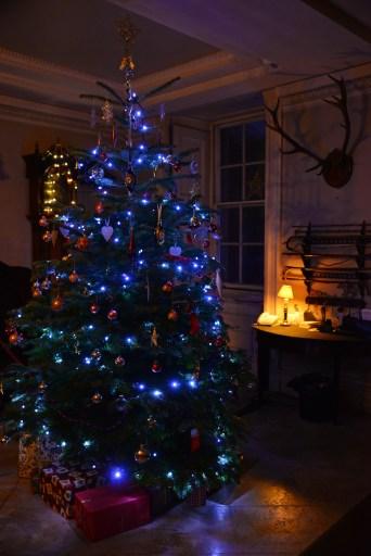 SGP_8744 Susan Guy_Calke Christmas w