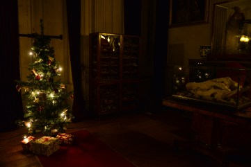 SGP_8771 Susan Guy_Calke Christmas w