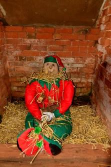 SGP_9055 Susan Guy_Baddesley Christmas w