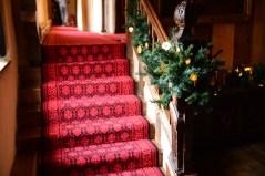 SGP_9117 Susan Guy_Baddesley Christmas w