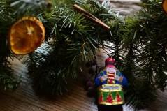 SGP_9128 Susan Guy_Baddesley Christmas w