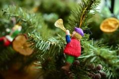 SGP_9136 Susan Guy_Baddesley Christmas w