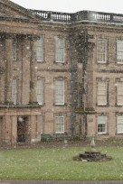 Susan Guy_Calke Abbey_Snow_House_04.03.16_3 w