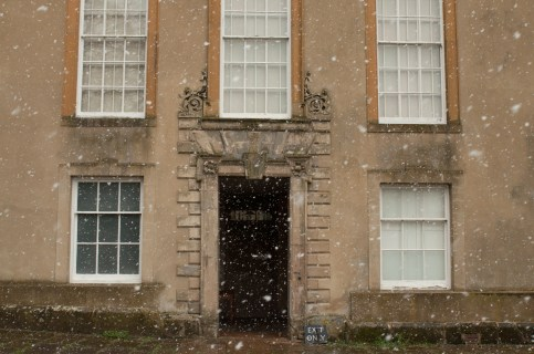 Susan Guy_Calke Abbey_Snow_House_04.03.16_7 w