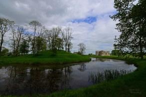 Susan Guy_Lyveden_Garden_Spiral Mound_West Exterior_17.05.16_1 c