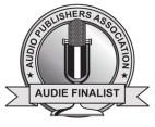 audie_finalist_logo