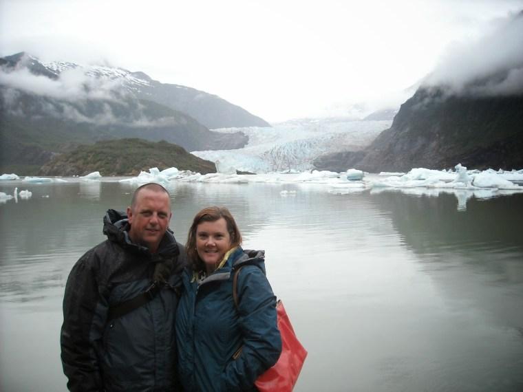 Alaska july 2011 057