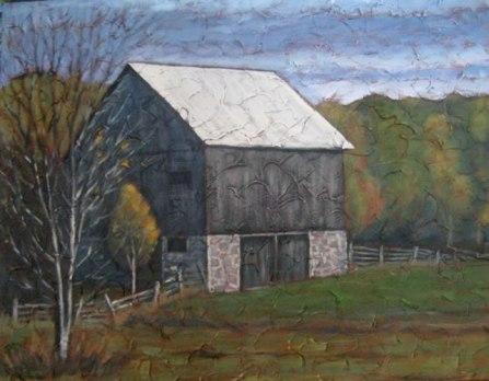 haliburton-barn-in-autumn
