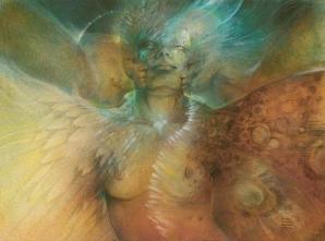 2.transcendence