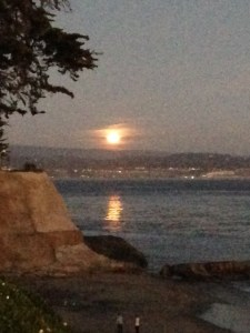 2.full moon photo