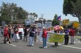 Gay Pride Parade June 2014 116