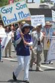 Gay Pride Parade June 2014 118