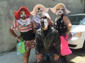 LA Gay Pride