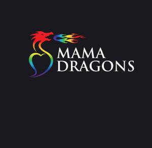 What is a mama dragon