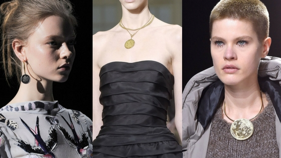 jewelry-trends-fall-2016-coin-jewelry