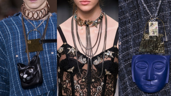 jewelry-trends-fall-2016-statement-necklaces-pendant-layered