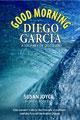 GMDG-wave-16-sm